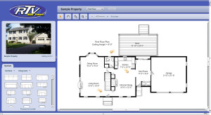 Fpapp Floor Plans 2d Floor Plans 3d Floor Plans 2d 3d Floor Plan